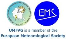 European Meteorological Society
